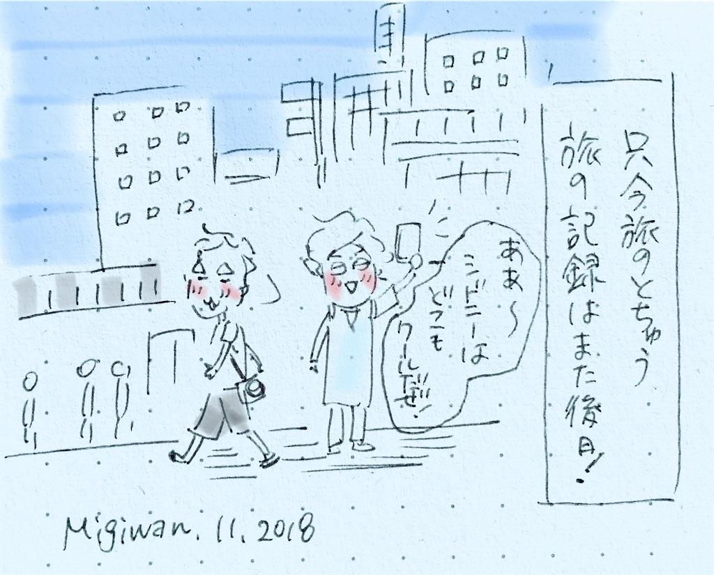 f:id:migiwaaan:20181114183731j:plain